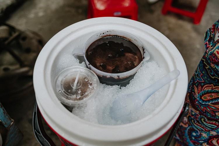 Quan cacao banh mi 20 nam than thuong cua di Tam Sai Gon-Hinh-13