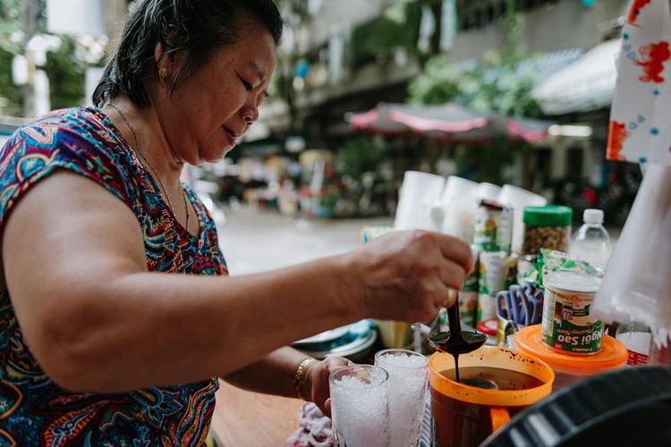 Quan cacao banh mi 20 nam than thuong cua di Tam Sai Gon-Hinh-8