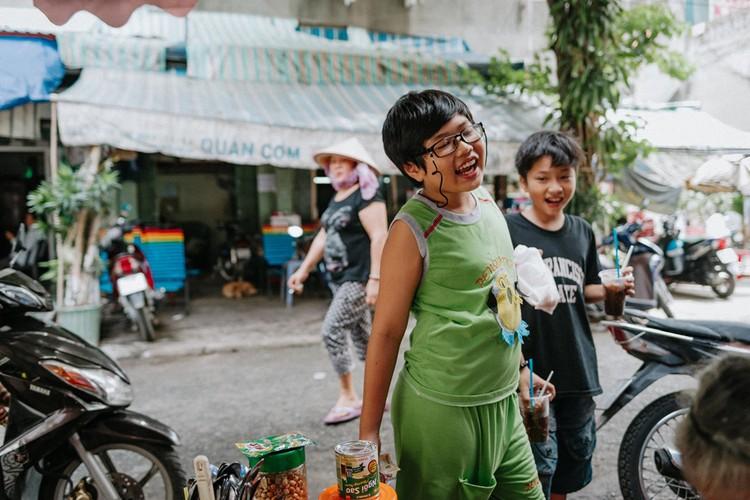 Quan cacao banh mi 20 nam than thuong cua di Tam Sai Gon-Hinh-9