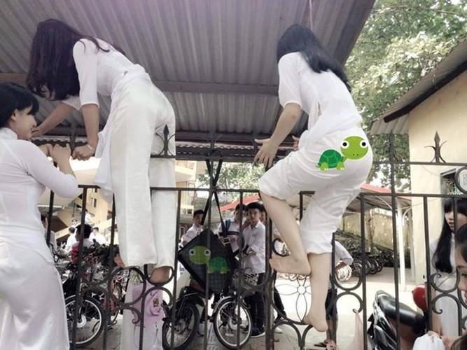 Ngan ngam nhung hinh anh phan cam cua nu sinh Viet-Hinh-6