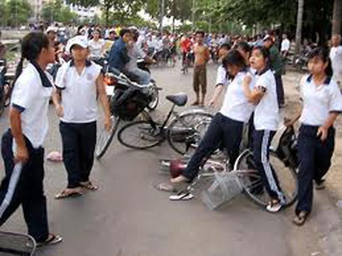 Ngan ngam nhung hinh anh phan cam cua nu sinh Viet-Hinh-7