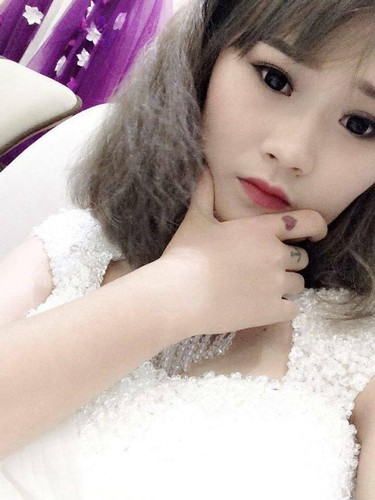 Hot girl 9X Ha Giang va so thich tu tay xam minh-Hinh-2