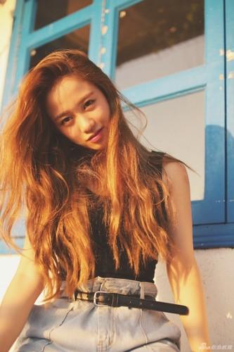 Co giao day mua dang chuan, xinh dep nhu hot girl-Hinh-5