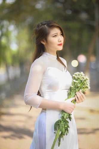 Hot girl phong gym goi cam co ten goi sieu la tai-Hinh-10