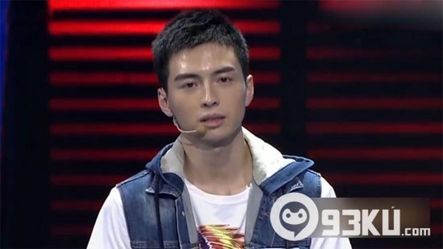 Nam than dai hoc Nam Kinh don tim hang ngan dan mang-Hinh-5