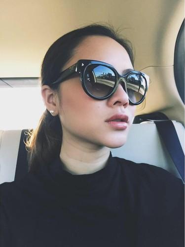 Chan dung co gai Viet doi vuong mien dinh dam Instagram-Hinh-2