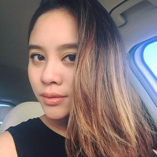 Chan dung co gai Viet doi vuong mien dinh dam Instagram-Hinh-3
