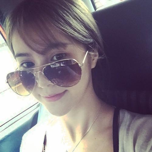 Hot girl boi ban Thai Lan khien dan mang day song-Hinh-10