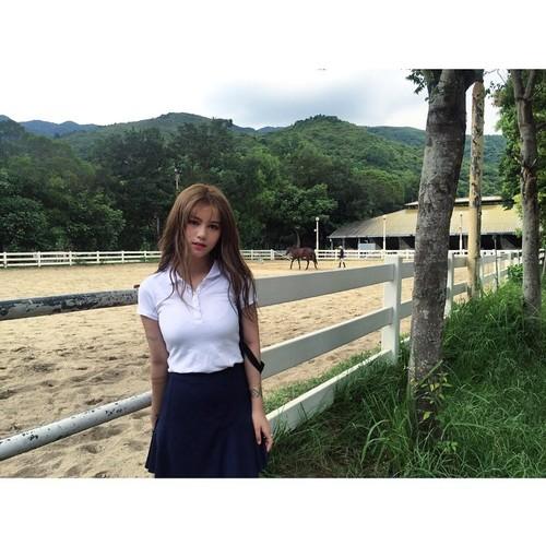 Hot girl boi ban Thai Lan khien dan mang day song-Hinh-3
