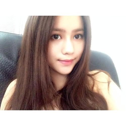 Hot girl boi ban Thai Lan khien dan mang day song-Hinh-4