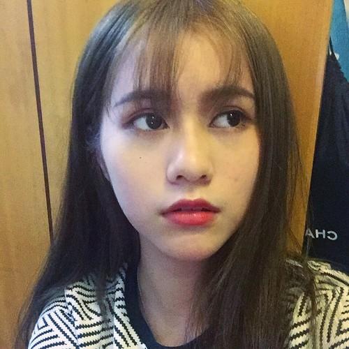 Hot girl boi ban Thai Lan khien dan mang day song-Hinh-6