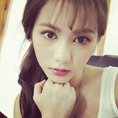 Hot girl boi ban Thai Lan khien dan mang day song-Hinh-8