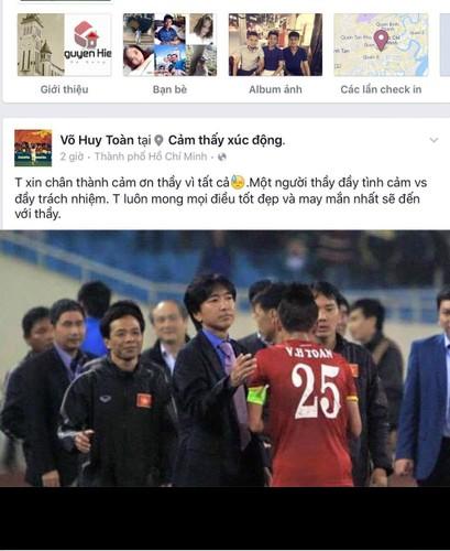 Cau thu Viet dong loat gui loi tri an toi HLV Miura-Hinh-3