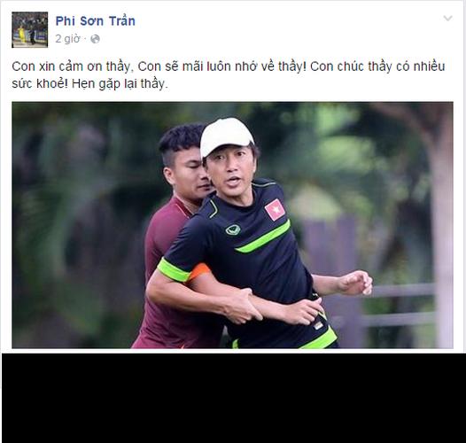 Cau thu Viet dong loat gui loi tri an toi HLV Miura-Hinh-6