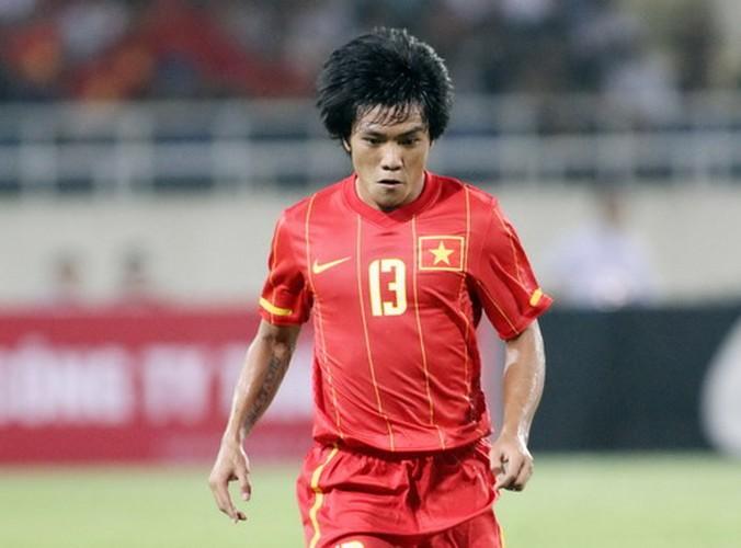 Nguoi hung AFF Cup cua Viet Nam bat ngo giai nghe-Hinh-2