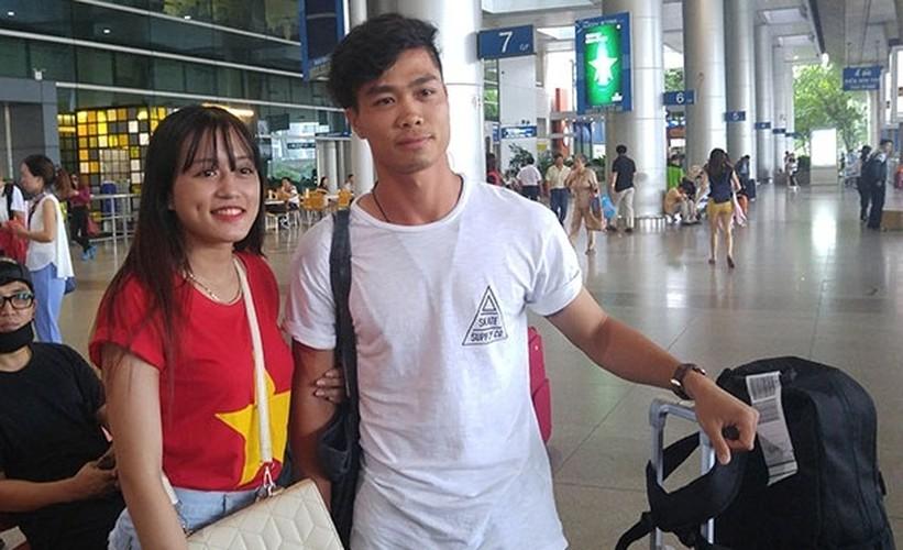 Phong cach la lam cua Cong Phuong, Tuan Anh ngay ve nuoc-Hinh-4