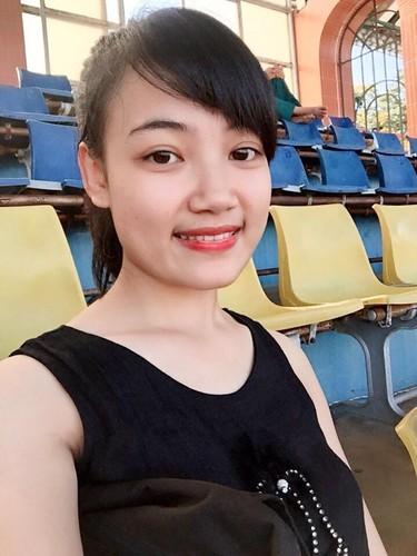"""Co gai xu Nghe khien """"chang lun"""" U19 Viet Nam sieu long-Hinh-7"""