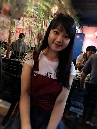 """Co gai xu Nghe khien """"chang lun"""" U19 Viet Nam sieu long-Hinh-8"""