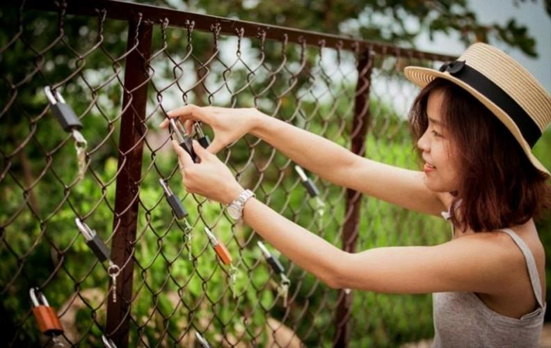 Viet Nam co hang rao khoa tinh yeu chang kem Han Quoc-Hinh-3