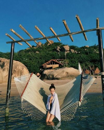 Viet Nam co hang rao khoa tinh yeu chang kem Han Quoc-Hinh-4