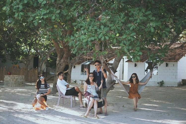 Viet Nam co hang rao khoa tinh yeu chang kem Han Quoc-Hinh-7