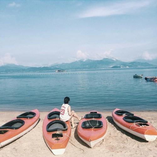 Viet Nam co hang rao khoa tinh yeu chang kem Han Quoc-Hinh-8