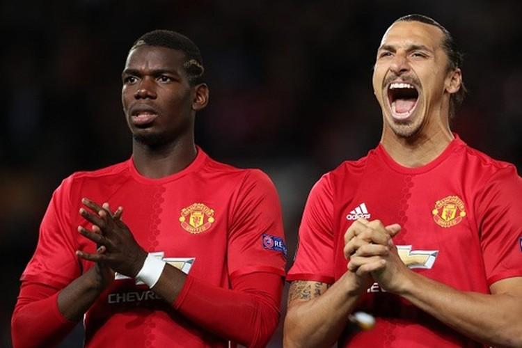 """Paul Pogba lai kien NHM """"ban loan"""" vi mau toc moi-Hinh-5"""