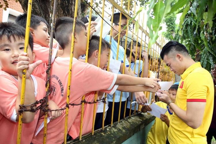 DTQG Viet Nam tham lang tre SOS - Go Vap-Hinh-3