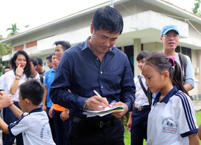DTQG Viet Nam tham lang tre SOS - Go Vap-Hinh-5