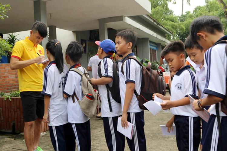 DTQG Viet Nam tham lang tre SOS - Go Vap-Hinh-6