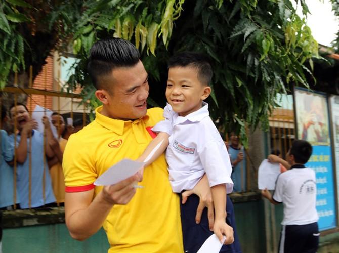 DTQG Viet Nam tham lang tre SOS - Go Vap-Hinh-8