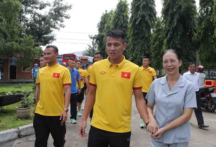 DTQG Viet Nam tham lang tre SOS - Go Vap-Hinh-9