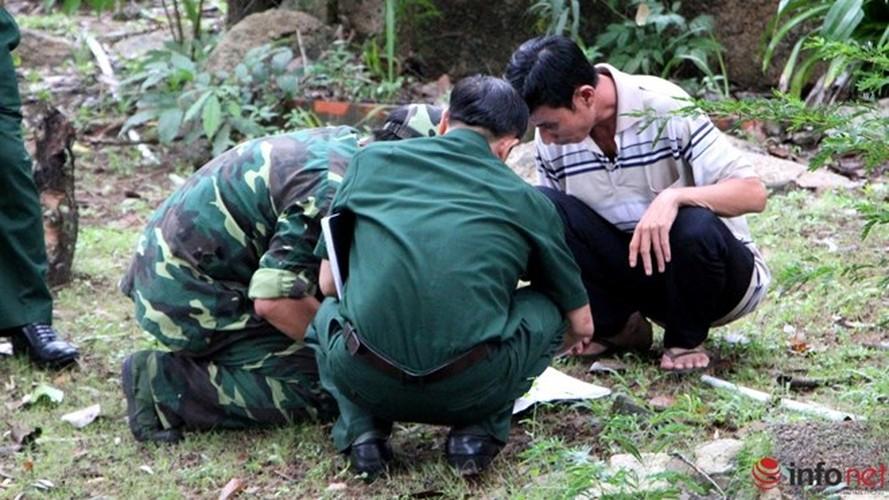 Toan canh ngay dau tim truc thang roi o Ba Ria-Vung Tau-Hinh-10