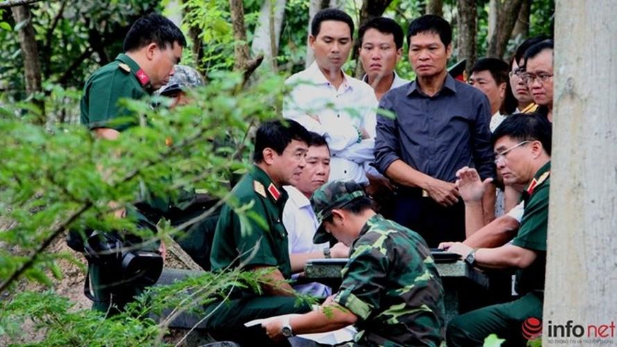 Toan canh ngay dau tim truc thang roi o Ba Ria-Vung Tau-Hinh-9