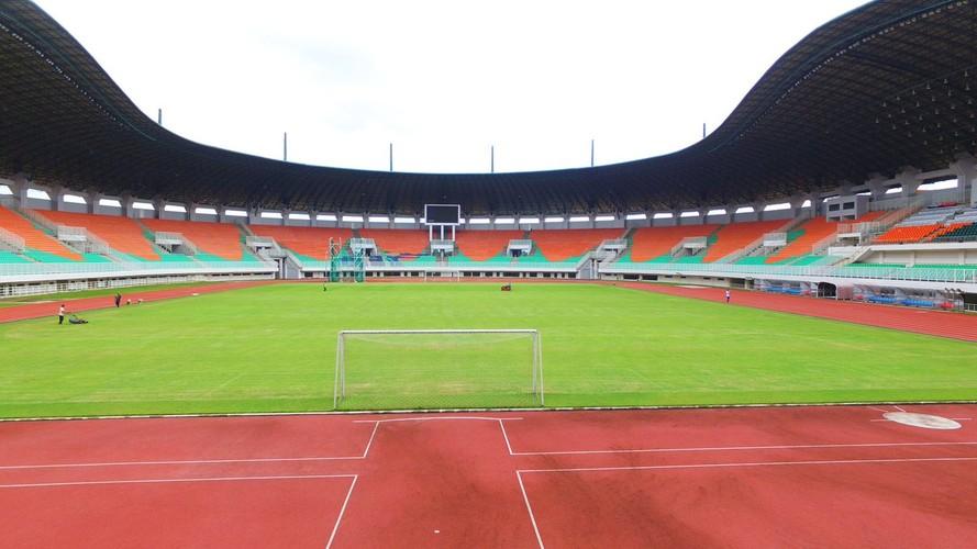 """Ngam SVD """"cap tinh"""" cua ban ket luot di AFF Cup 2016-Hinh-2"""