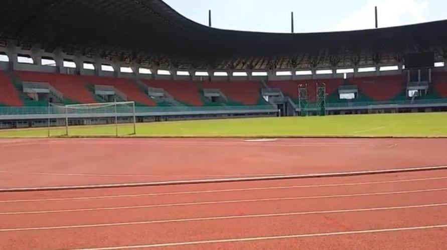 """Ngam SVD """"cap tinh"""" cua ban ket luot di AFF Cup 2016-Hinh-3"""