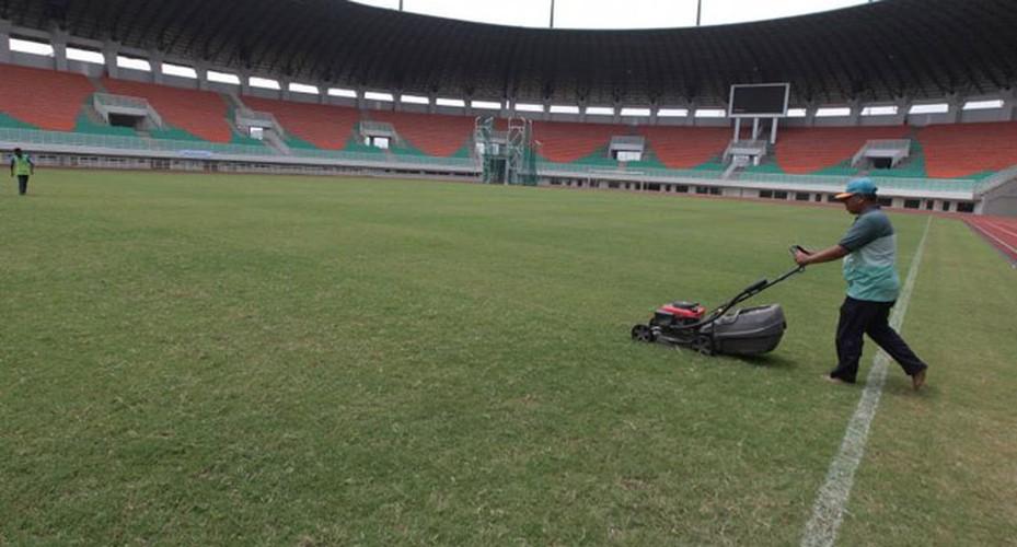 """Ngam SVD """"cap tinh"""" cua ban ket luot di AFF Cup 2016-Hinh-4"""