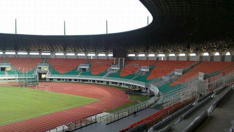 """Ngam SVD """"cap tinh"""" cua ban ket luot di AFF Cup 2016-Hinh-5"""