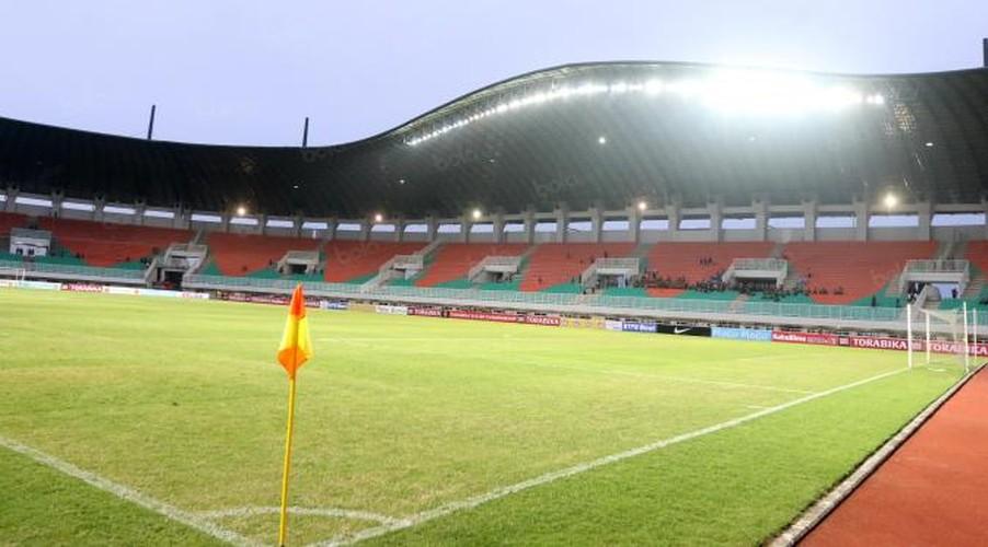 """Ngam SVD """"cap tinh"""" cua ban ket luot di AFF Cup 2016-Hinh-6"""