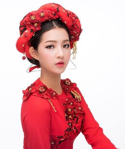 Hot girl xinh dep dong phim hai Tet 2017 cuc hut fan-Hinh-4