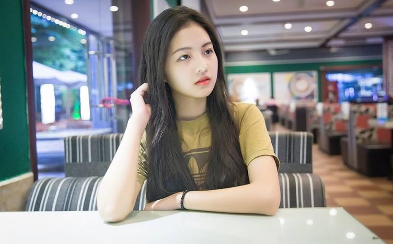 Hot girl xinh dep dong phim hai Tet 2017 cuc hut fan-Hinh-5