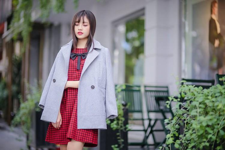 Hot girl xinh dep dong phim hai Tet 2017 cuc hut fan-Hinh-8
