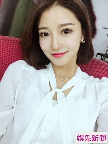 """Hot girl 9X bi goi la """"ke dao mo"""" so mot TQ-Hinh-10"""