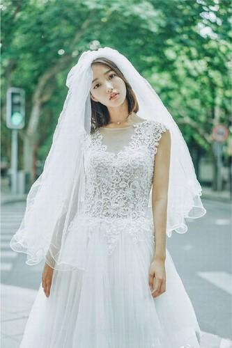 """Hot girl 9X bi goi la """"ke dao mo"""" so mot TQ-Hinh-3"""