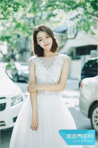 """Hot girl 9X bi goi la """"ke dao mo"""" so mot TQ-Hinh-4"""