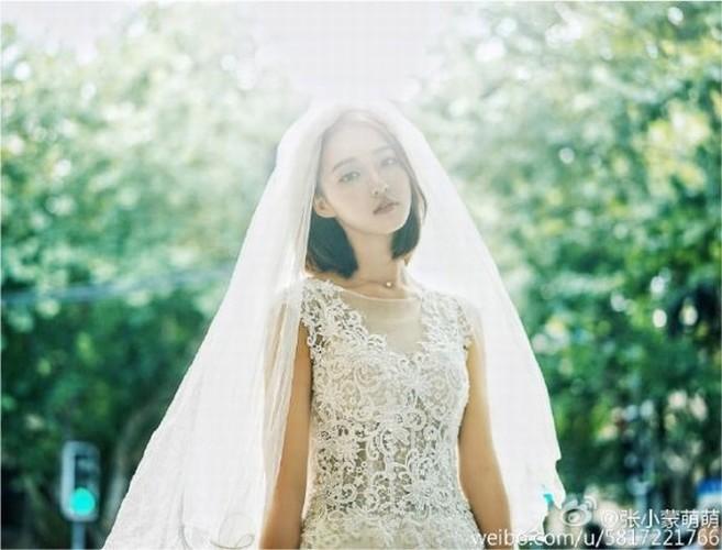 """Hot girl 9X bi goi la """"ke dao mo"""" so mot TQ-Hinh-5"""