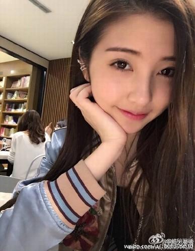"""Hot girl 9X bi goi la """"ke dao mo"""" so mot TQ-Hinh-7"""