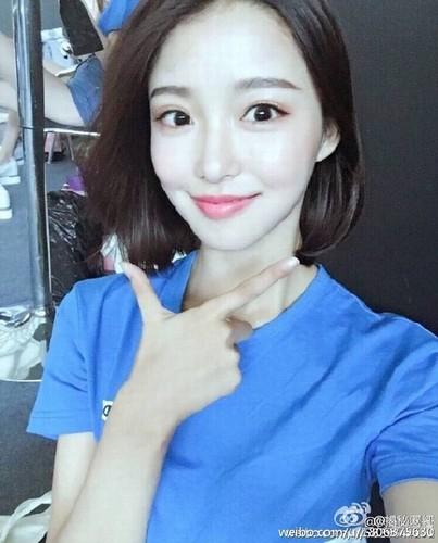 """Hot girl 9X bi goi la """"ke dao mo"""" so mot TQ-Hinh-8"""