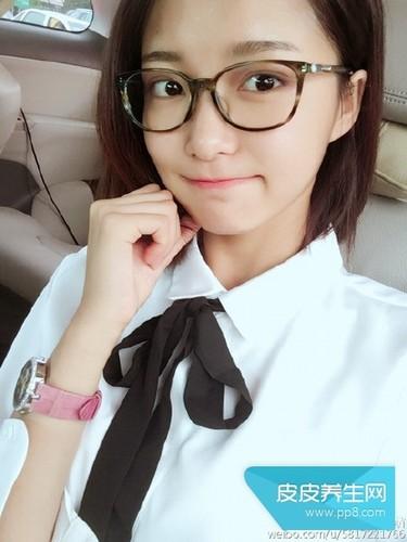 """Hot girl 9X bi goi la """"ke dao mo"""" so mot TQ-Hinh-9"""