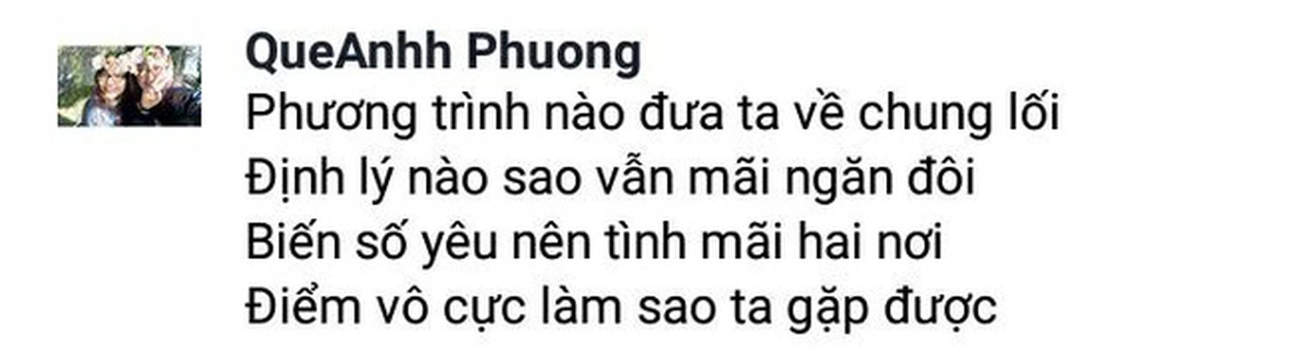 Dan mang phan khich voi nhung cong thuc Toan, Ly duoc pho tho-Hinh-10